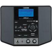 Аудио Плейър с Китарни Ефекти JS-8 Boss