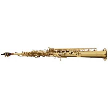 77-SST сопран саксофон