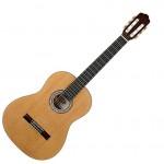 C548-N класическа китара