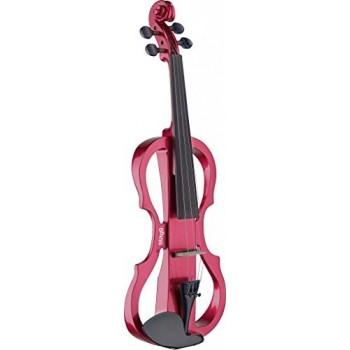 EVN X 4/4 MRD Електрическа Цигулка Комплект