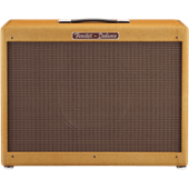 FENDER HOT ROD DELUXE 112 ENCLOSURE tweet color Китарна Колона