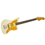 Fender® Squier® J Mascis Jazzmaster®