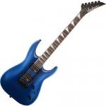JS22 Dinky MBL електрическа китара