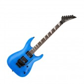 JS32 Dinky Arch Top електрическа китара