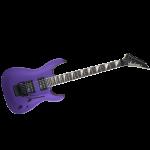 Jackson® JS32 DKA - Pavo Purple