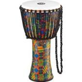 MEINL PADJ2-L-F Африканско джембе