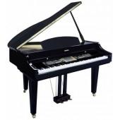 Medeli GRAND 500 digital piano дигитално пиано