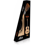 OC44-2 PACKX Комплект класическа китара