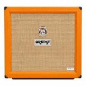 Orange Crush Pro Cabinet 412 Китарен Кабинет