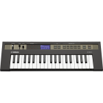 YAMAHA KEYBOARDS reface DX