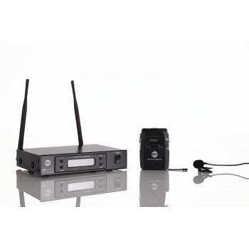 RCF PX 4116 Безжичен микрофон