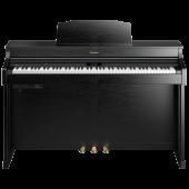 Roland HP-603-CB Set