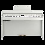 Roland HP-603-WH Set