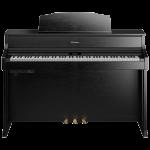 Roland HP-605-CB Set