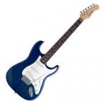 S300-TB електрическа китара