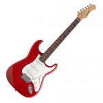 S300-TR електрическа китара