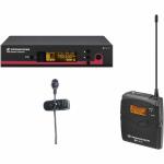 SENNHEISER Pro Audio EW 122 G3-B