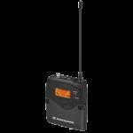 SENNHEISER Pro Audio SK 2000-BW