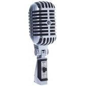 SHURE 55SH SERIES II вокален микрофон