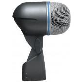 SHURE BETA 52A инструментален микрофон