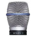 SHURE RPW120 микрофонна глава