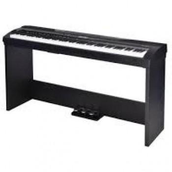 SP3000 Пиано със стойка stage