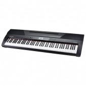 SP3000- STAGE PIANO - Keyboard 88 spring-action