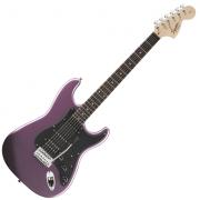 SQUIER AFFINITY SERIES™ STRATOCASTER® HSS MBK SPRKL HDW Електрическа китара