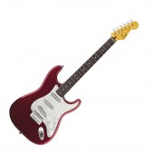 SQUIER VINTAGE MODIFIED SURF STRATOCASTER® Електрическа китара