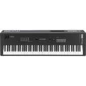 YAMAHA KEYBOARDS MX88