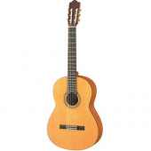 YAMAHA GUITARS C30