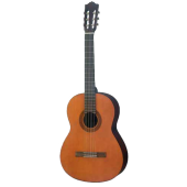 YAMAHA GUITARS C40
