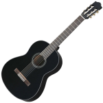 YAMAHA GUITARS C40 Black