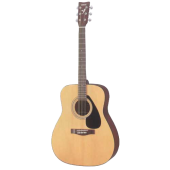 YAMAHA GUITARS F-310P Natural
