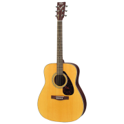 YAMAHA GUITARS F-370