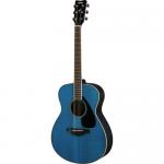 YAMAHA GUITARS FS820 Turquoise