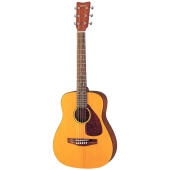 YAMAHA GUITARS JR1