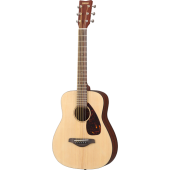 YAMAHA GUITARS JR2