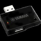 YAMAHA KEYBOARDS UD-BT01