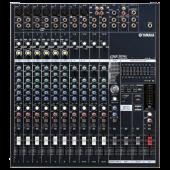 YAMAHA STUDIO&PA EMX5014C