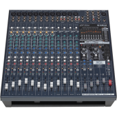 YAMAHA STUDIO&PA EMX5016CF