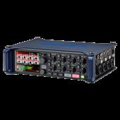 ZOOM F8 Field+Video recorder