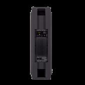 dB Technologies Ingenia IG3T