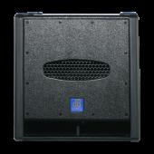 dB Technologies SUB 05-D