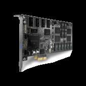 tc electronic Power Core Express