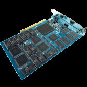 tc electronic Power Core unplugged+VSS3